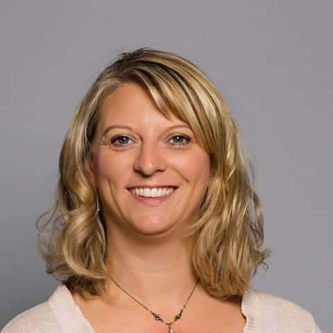 Jo Bristow - Training Services Delivery Expert at Connor