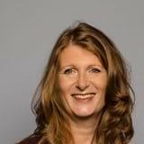 Sue Foxley